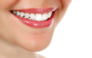 Do you have chipped, cracked, or damaged teeth? Learn how cosmetic bonding with your dentist in Rancho Bernardo can fix it.