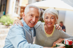 Slippage, soreness, and other issues plague denture patients. Dentist in San Marcos, Dr. Nelson Howard, places implant-supported dentures for great look and function.