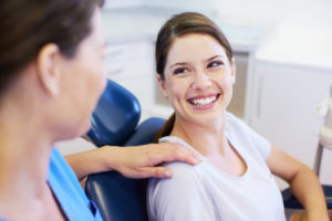 Your dentist in San Marcos reminds you to avoid emergencies by maximizing your insurance.