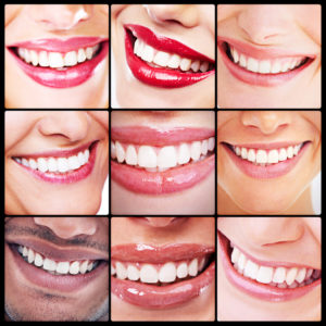 What kind of dentist in San Marcos are you looking for?